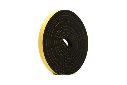 20mm Thick Self-Adhesive Sponge Strip 2M-45