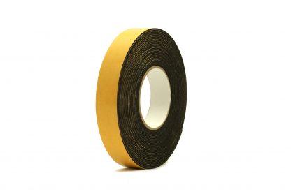 3mm Thick Self-Adhesive Sponge Strips 5m-0