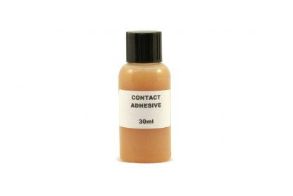 Contact Adhesive-72