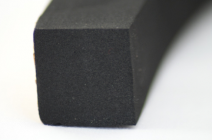 20mm Thick Self-Adhesive Sponge Strip 2M-0