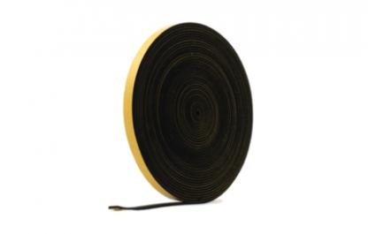 2mm Thick Self-Adhesive Sponge Strips 10m-0